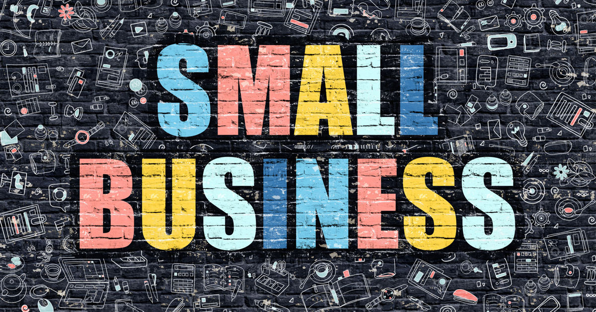 Why Small Businesses Need Professional Web Development