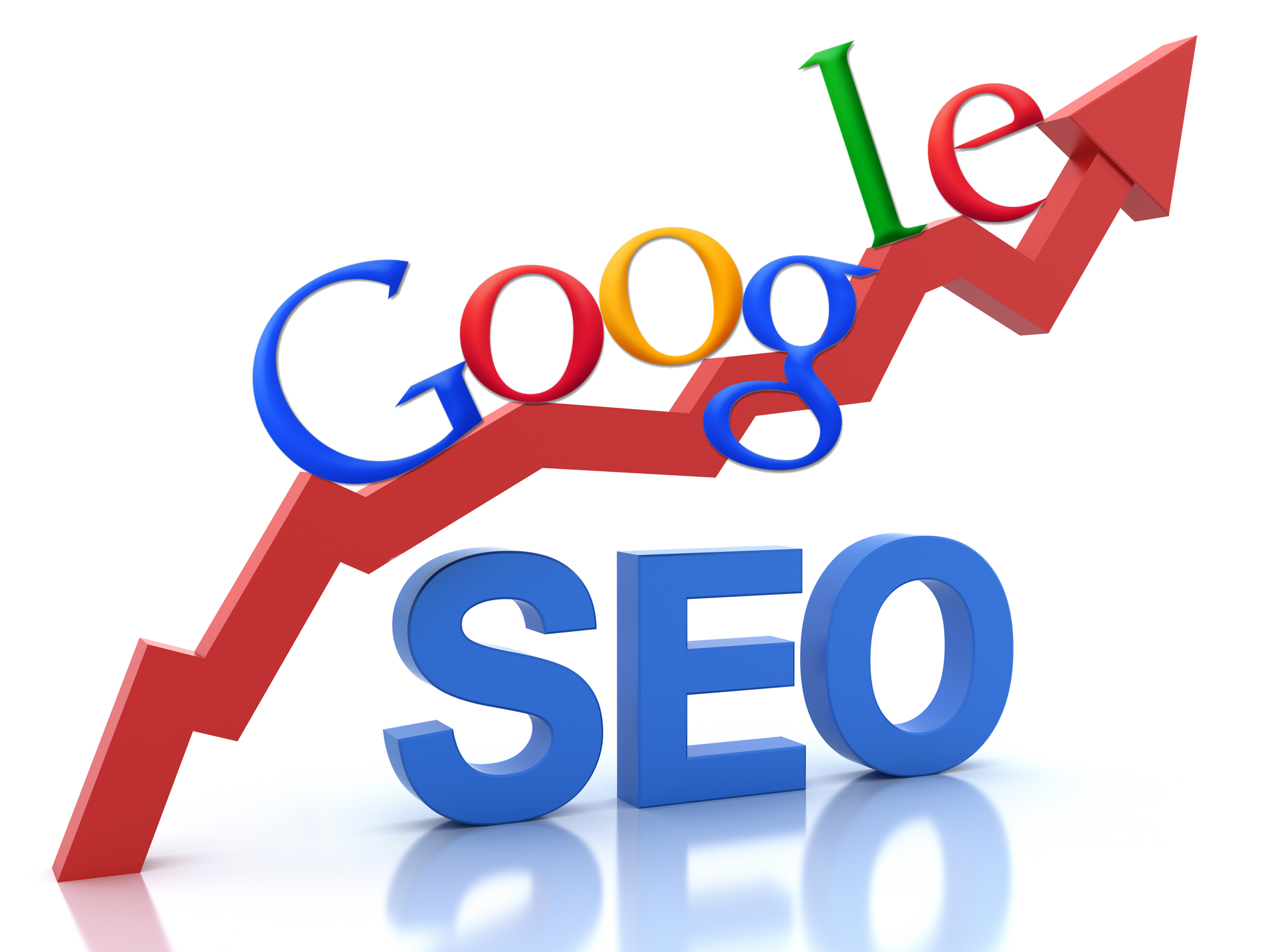 Image result for seo (search engine optimization)